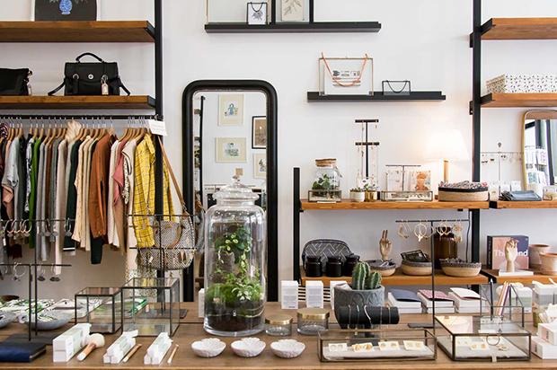 concept-store Lyon Maison Mathuvu