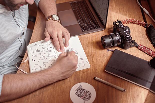 réussir son logo : comment éviter 7 pièges courants