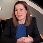 Emmanuelle Hommet, fondatrice de Colancing coworking online