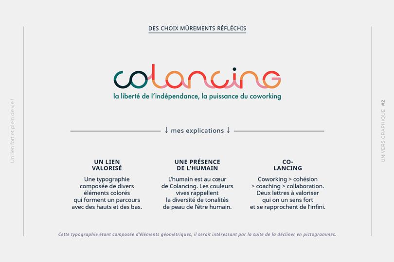 entreprendre, passion, professionnel, créatif, logo, Colancing