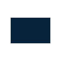 effet-wahou-entreprise-logo-identite
